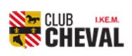 Club Cheval